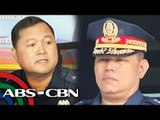 PNoy urged to appoint new PNP chief