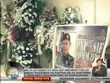 TV Patrol Central Visayas - February 5, 2015