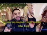 LIVE FLORIN SALAM - RAKI TACHI TARARA (NOU 2013) (SD) , manele noi, salam 2015, manele live