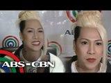 Vice Ganda to mark 15 years in showbiz with Araneta concert