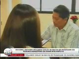 TV Patrol Central Visayas - February 17, 2015