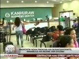 TV Patrol Tacloban - February 13, 2015