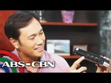 WATCH: How to install ABS-CBN's 'black box'?