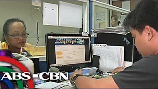 DTI, magbubukas ng 'Negosyo Centers'