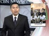 TV Patrol Central Visayas - February 9, 2015