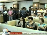 TV Patrol Central Visayas - February 6, 2015