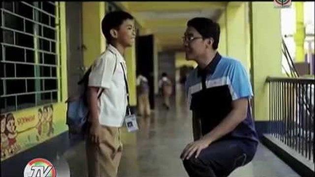 Mga bagong programa ng ABS-CBN