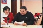 Discapacidad intelectual: escucha a las personas con discapacidad intelectual integradas en las Asociaciones que componen FEVAS