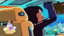 Doraemon In Hindi Chor Police Part 1 2015