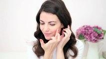 Maquillage frais et léger pour les beaux jours avec UNE Beauty