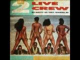 14 Reggae Joint The 2 Live Crew