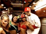 Chingy ft Lil Flip and Boozie - Balla Baby