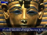 Ancient Secrets of Kings Review - Ancient Secrets of Kings Review And Bonus