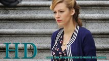 The Age of Adaline 2015 Regarder film complet en français gratuit en streaming The Age of Adaline 2015 Complet Movie Streaming VF en français gratuit