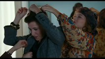 Saint Laurent Movie CLIP - A Beautiful Monster (2015) - Yves Saint Laurent Biopic HD
