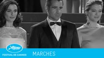 LOBSTER -marches- (vf) Cannes 2015