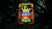Regional Anthem of the French Guiana - _La Marsellaise_