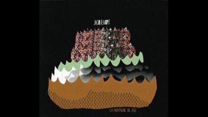 Jacquemort - Renard [Version officielle]