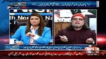 Altaf Hussain Ne RAW Se Madad Mangi Un Ko RAW Se Madad Mil Gai-Zaid Hamid On Safora Incident With Ironic Fact