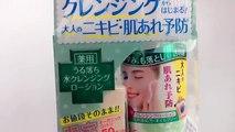 Покупки японской, корейской косметики/japanese makeup haul