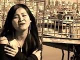 Khmer: Lovelythi86: Dreaming of You ( Khmer/ English)