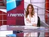 הפלסטיני התגייר וזועק ''שמע ישראל'' • וידאו מדהים