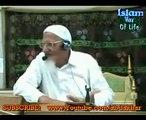 Shab-e-Bara't -- 15 Shabaan -- Bidda't in Shia and Sunni Muslims -- Maulana Ishaq