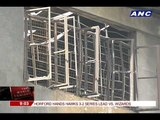 Why 72 died in Valenzuela factory fire