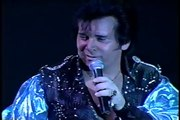 Elvis Aaron Presley, Jr. - Suspicious Minds