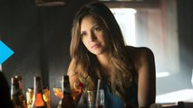 Without Nina Dobrev, What's Next For The Vampire Diaries?