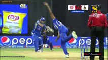 Mumbai Indians vs Rajasthan Royals 2nd Inning Mumbai Indians Highlights 720p HD   Watching On UpBulk