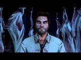 The Wolf Among Us - Episode 4: In Sheep's Clothing Gameplay Launch Trailer HD