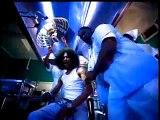 Bone Thugs-N-Harmony Listen    - Bohemia After Dark