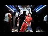 Bone Thugs-N-Harmony Thugz Cry    - Bohemia After Dark