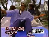 Bone, Thugs-N-Harmony 1st of the Month    - Bohemia After Dark