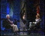 Norman Mailer interviewed by Martin Amis, 1991. (4 of 4)