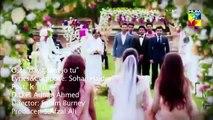 Tere Ishq Mein Full HD Video Song 1080p Arijit Singh,Atif aslam Yo Yo Honey Singh Latest Songs 2015 - YouTube_2