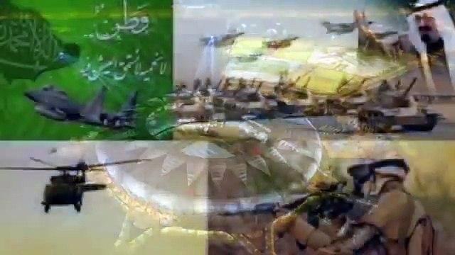 قصيدة الامير خالد الفيصل في رثاء الملك عبدالله بن عبدالعزيز رحمه الله أداء شهم الوطن