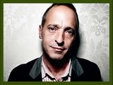 I Like Guys by David Sedaris (1/5)