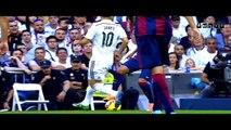 Amazing Football Skills 2015 - MESSI, CR7, NEYMAR, ZLATAN, RONALDINHO, BALE, LUCAS, SANCHEZ AND MORE