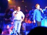 Conan O'Brien's Dance off with Jon Stewart and Stephen Colbert