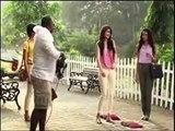 Bombay Velvet hindi movie New official teaser trailer - Ranbir Kapoor, Anushka Sharma & Karan Johar