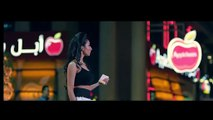 Falak Shabir New Song 2015 - Naina Da Nasha - Falak Shabir _ Deep Money official HD video