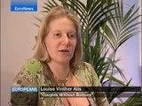 EuroNews - FR - Europeans: L'intégration des immigrés...