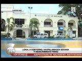 TV Patrol Ilocos - January 9, 2015