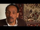 """bande-annonce  """"Pierre Rabhi & Colibris: Mouvement pour la Terre & l'Humanisme"""""""
