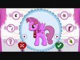 My Little Pony Friendship MLP Twilight Equestria Girls & Kids Game HD 2014