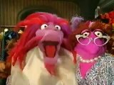 Intro Muppets Tonight