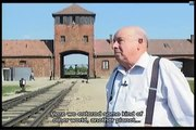 Yosef Neuhaus: Arrival and Daily Life in Auschwitz-Birkenau during the Holocaust