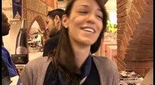 Il Soave a Vinitaly 2012 - Lo staff: le ragazze dello stand #2